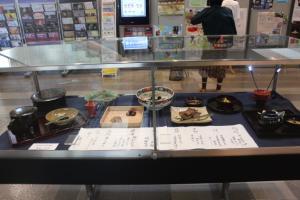 02-5食文化研鑽会.JPG