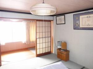 2F−部屋3.JPG