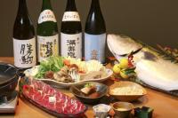 05-02_柿の木割り(BAR_うらら).JPG