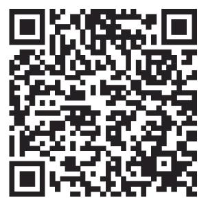 LINEQRコード.jpg