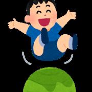 balanceball_boy.png