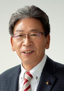 松倉副議長HP新.jpg