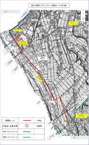 滑川側接続ルート.jpg